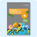 Online-Werbeartikelakatalog 2021/2022